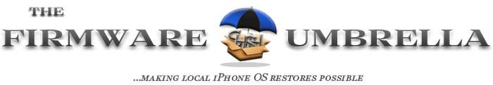 Как сохранить SHSH сертификаты на iOS 6.1.2 с помощью TinyUmbrella. Скачать обновленный инструмент   TinyUmbrella v6.12.00