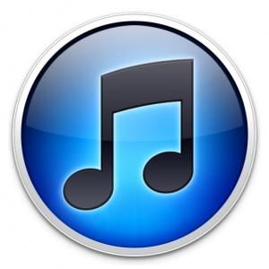 как вставить музыку в видео на айфоне - фото 8