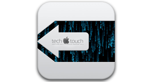 ecasi0n-tech-touch-ru