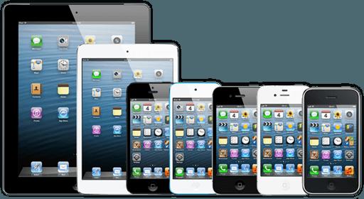 Скачать Evasi0n   непривязанный джейлбрейк iOS 6.1 общедоступен