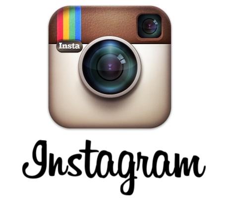 dopolnitelnye-vozmozhnosti-v-instagram-tvik-instahancer-iz-cydia--------