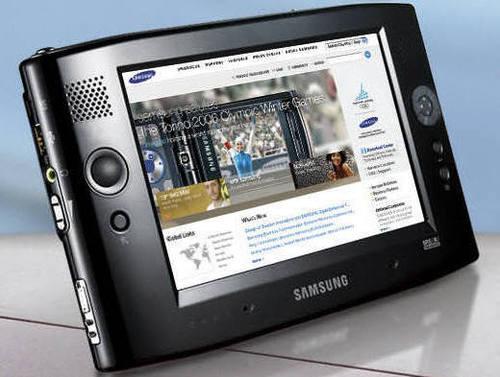 История планшетов или что было до того, как появился iPad