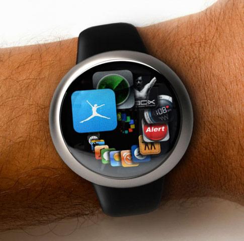 apple-iwatch-mnenie-----