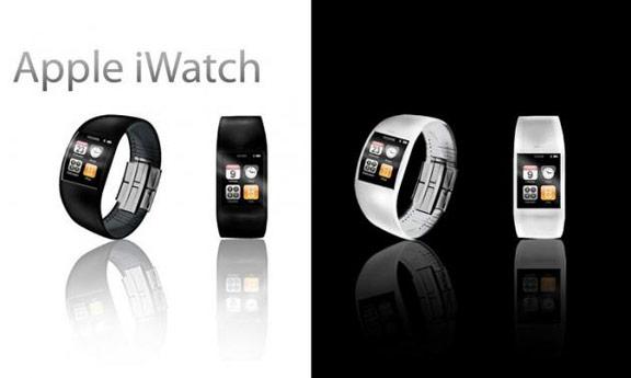apple-iwatch-mnenie----