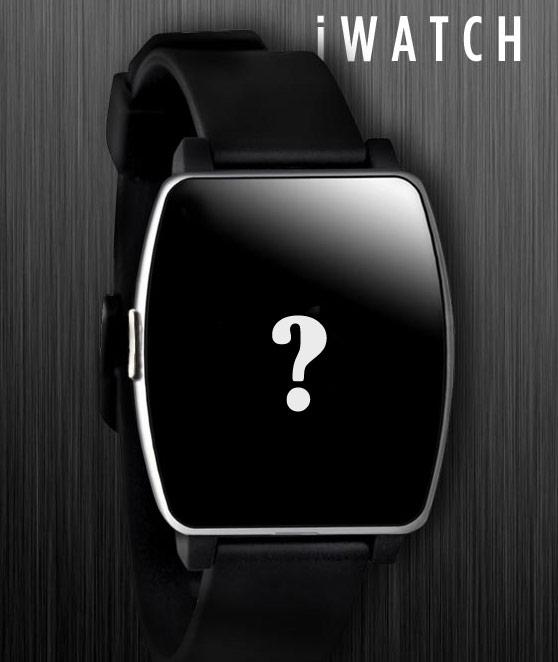 apple-iwatch-mnenie
