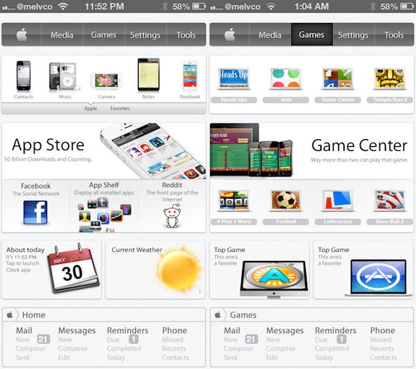 apple-web-os-tema-dlya-iphone-v-stile-internet-magazina-apple-
