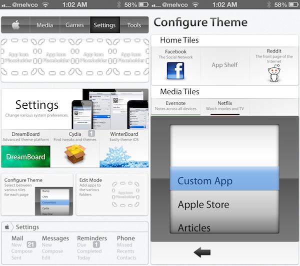 apple-web-os-tema-dlya-iphone-v-stile-internet-magazina-apple--