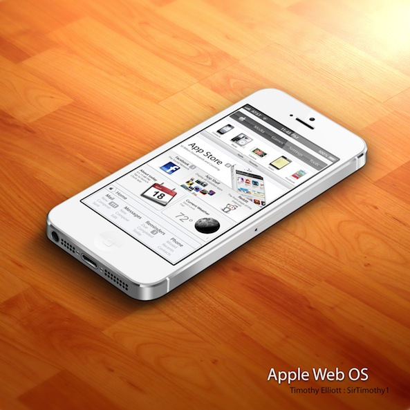 apple-web-os-tema-dlya-iphone-v-stile-internet-magazina-apple