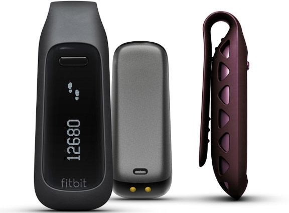 fitbit-one-legkij-sposob-kontrolirovat-fizicheskuyu-aktivnost-s-pomoshhyu-iphone