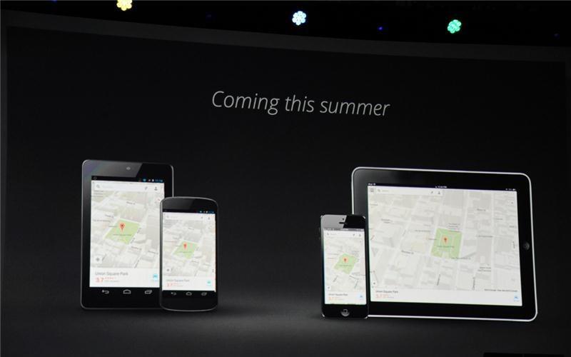 google-anonsirovala-novye-google-maps-dlya-ios-ustrojstv