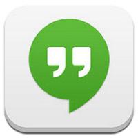 hangouts-novyj-servis-obshheniya-dlya-polzovatelej-ios-i-android-ot-google------