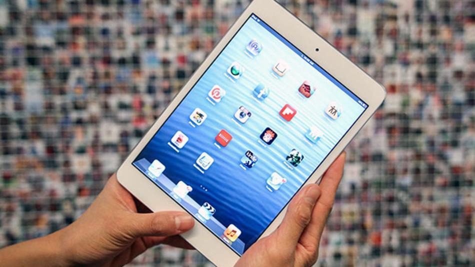 iphone-5-samyj-populyarnyj-smartfon-v-rossii-
