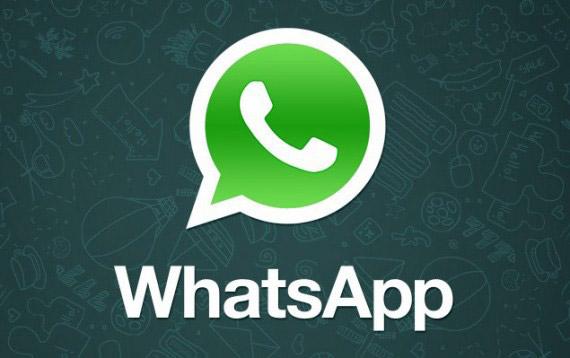 kak-ustanovit-whatsapp-na-windows-i-mac-instrukciya