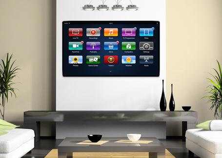 koncept-apple-itv-ot-dizajnera-sema-bekketa-