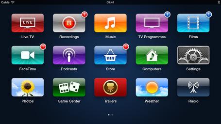 koncept-apple-itv-ot-dizajnera-sema-bekketa