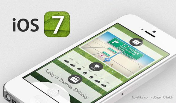 koncept-ios-7-novyj-ekran-blokirovki---