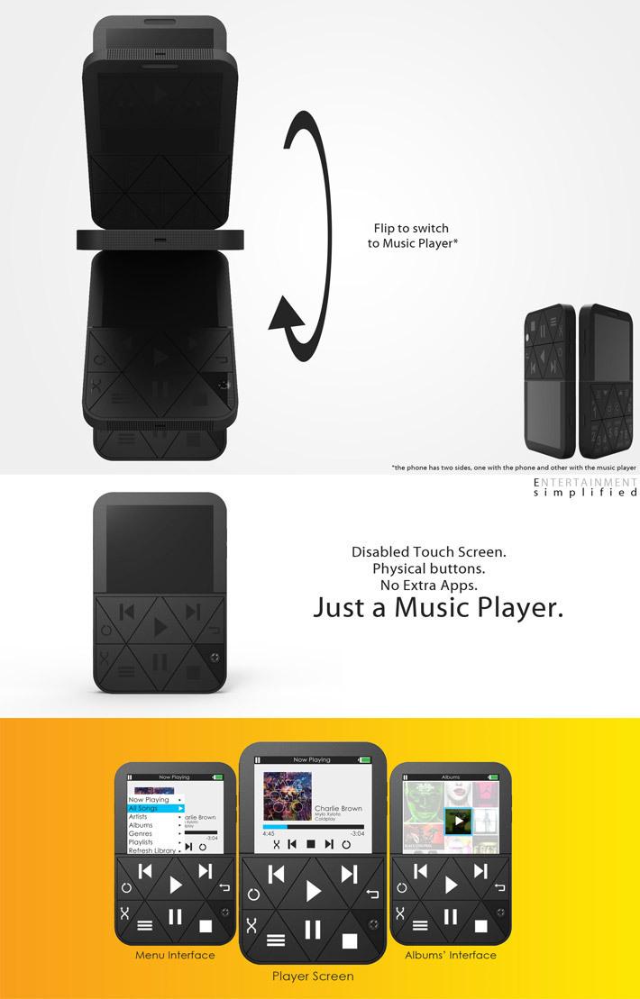 koncept-multimedijnogo-mobilnogo-ustrojstva------