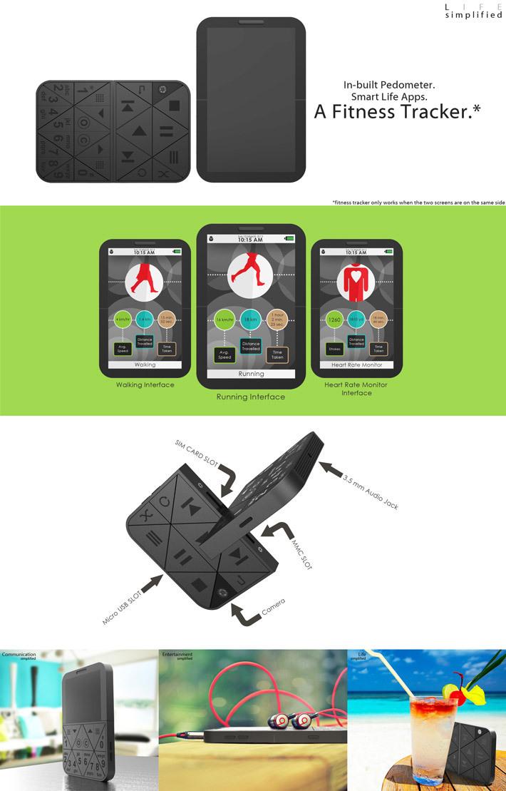 koncept-multimedijnogo-mobilnogo-ustrojstva------------