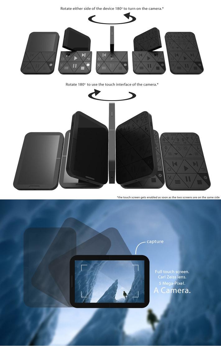 koncept-multimedijnogo-mobilnogo-ustrojstva------------------