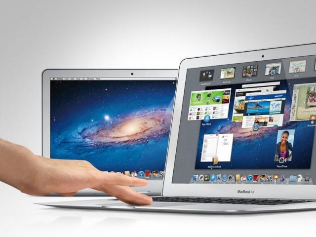macbook-na-grani-obnovleniya--