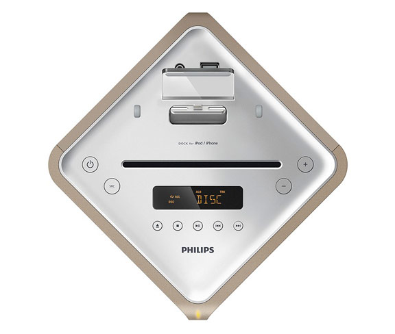 philips-dcm3155-dok-stanciya-dlya-iphone-i-ipod--
