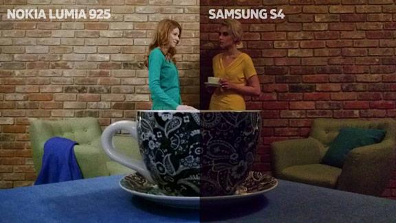 sravnenie-kamer-nokia-lumia-925-iphone-5-galaxy-s4-htc-one-i-sony-xperia-z-test