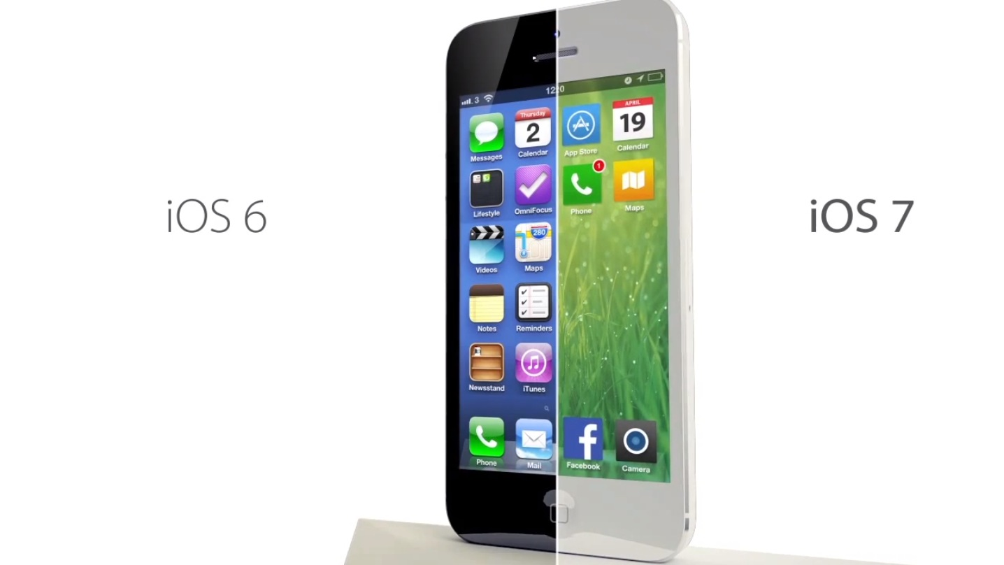 tim-kuk-o-tv-ios-7-iphone-google-glass-iwatch-na-konferencii-d11--