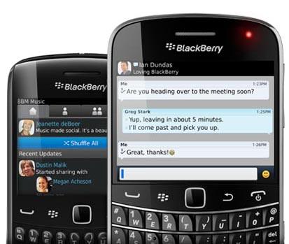 vladelcy-ipad-ne-smogut-ispolzovat-blackberry-messenger------