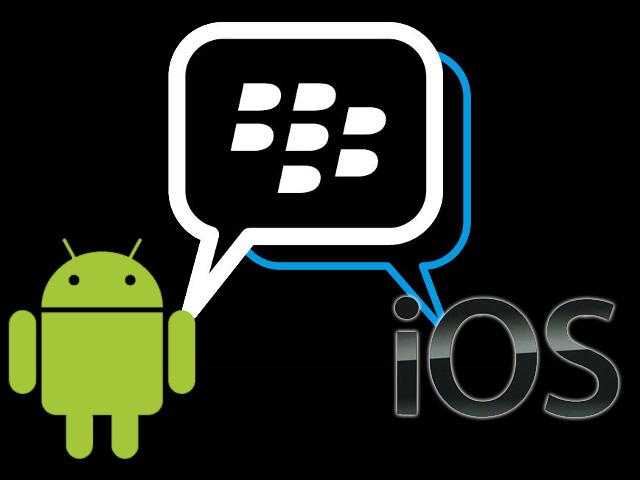 vladelcy-ipad-ne-smogut-ispolzovat-blackberry-messenger