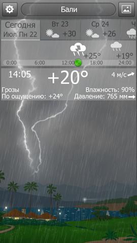 yowindow-zhivoj-prognoz-pogody-dlya-iphone-prilozhenie-dnya-3
