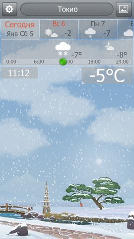 yowindow-zhivoj-prognoz-pogody-dlya-iphone-prilozhenie-dnya-4