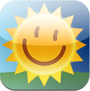 yowindow-zhivoj-prognoz-pogody-dlya-iphone-prilozhenie-dnya