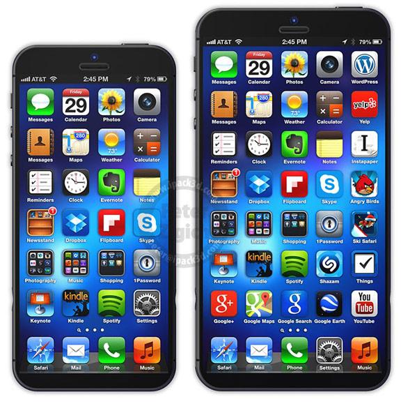 apple-vypustit-57-dyujmovyj-iphone-i-raznocvetnye-iphone-za-99-