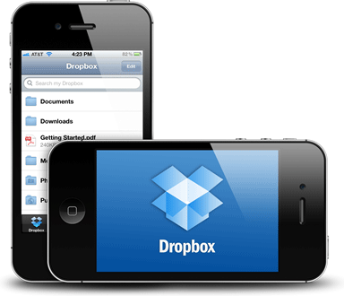 avtomaticheskoe-rezervnoe-kopirovanie-foto-i-video-na-ios-v-dropbox