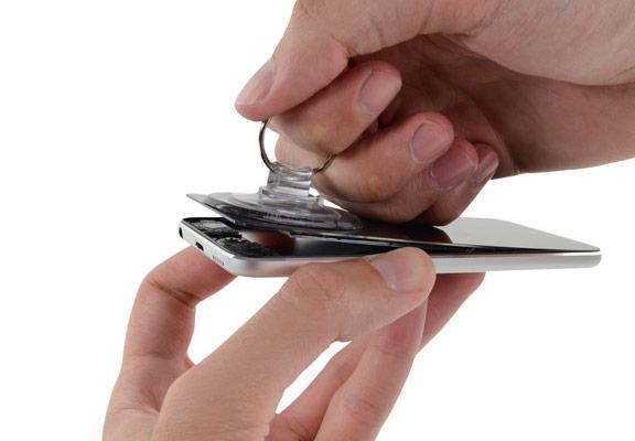 detalnye-xarakteristiki-nachinki-novogo-ipod-touch-16gb-foto-detalej-1