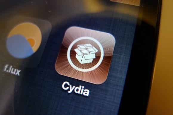 Джейлбрейк iOS 7: когда ждать релиза инструмента?