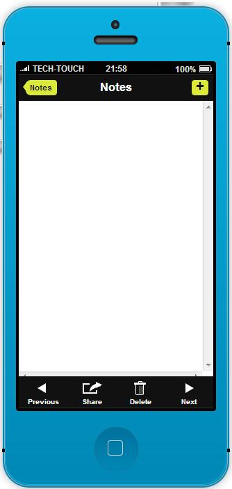 iOS7-5
