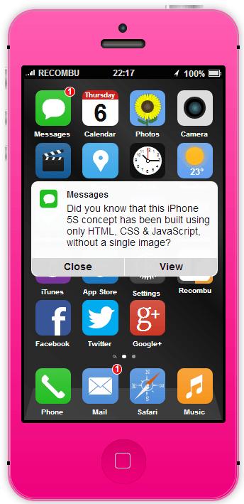 iOS7-7