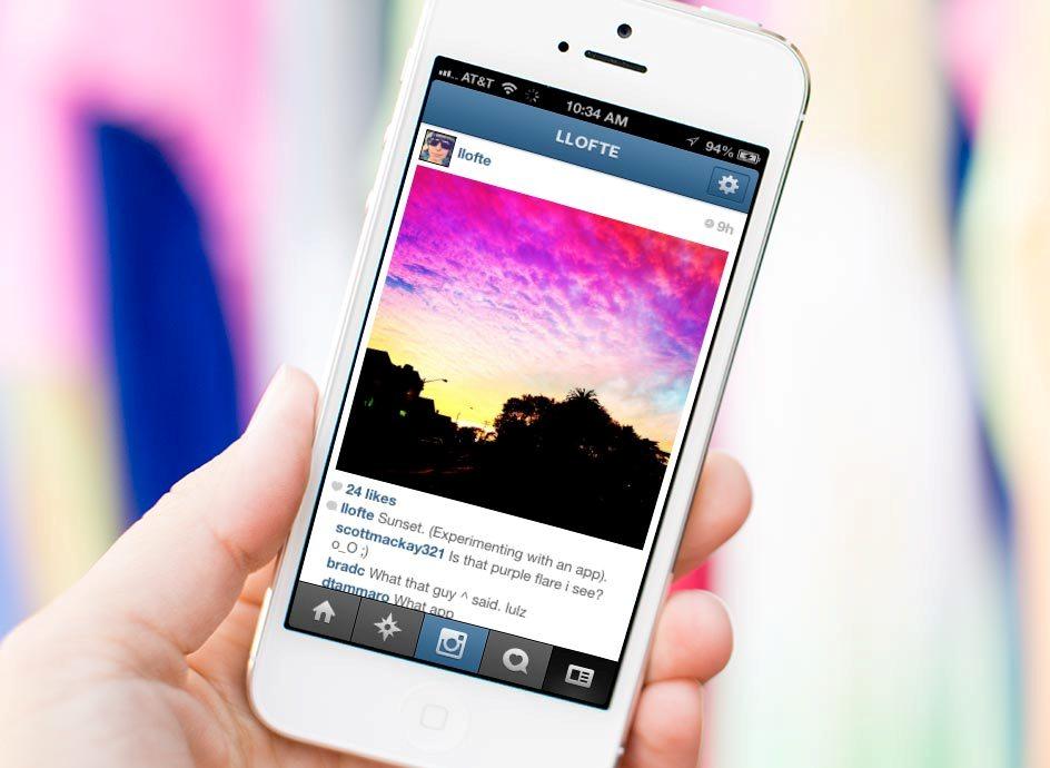 instagram-poluchit-novuyu-funkciyu-zagruzki-video