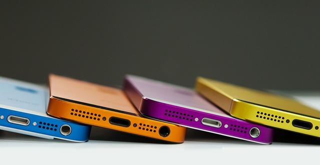 iphone-5s-vyjdet-s-izmenennoj-knopkoj-home-