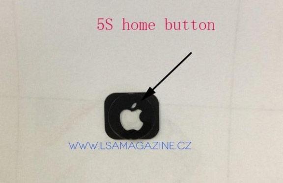 iphone-5s-vyjdet-s-izmenennoj-knopkoj-home