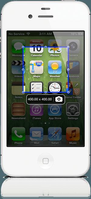 kak-sdelat-skrinshot-otdelnoj-oblasti-na-ekrane-tvik-screenshotplus-iz-cydia