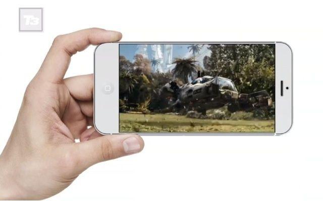 koncept-57-dyujmovogo-iphone