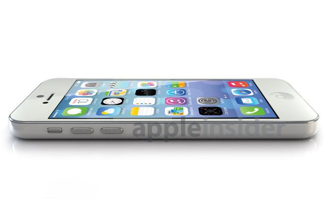 koncept-byudzhetnogo-iphone-soglasno-konstruktivnym-sxemam-