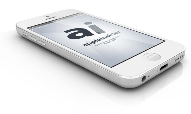 koncept-byudzhetnogo-iphone-soglasno-konstruktivnym-sxemam
