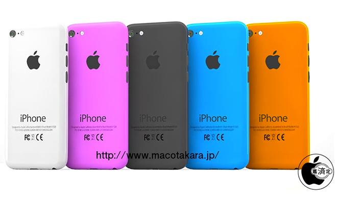 postavki-byudzhetnogo-iphone-i-ipad-mini-2-nachnutsya-v-avguste