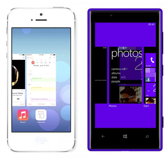 sravnenie-ios-7-i-windows-phone-8-podozritelnoe-sxodstvo-