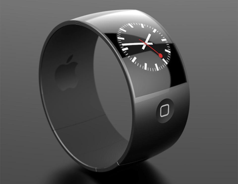 apple-predstavit-ustrojstvo-s-izognutym-korpusom--