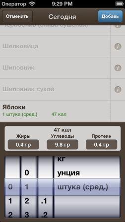 dnevnik-diety-umnaya-borba-s-lishnim-vesom-prilozhenie-dnya--