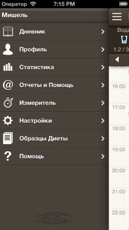 dnevnik-diety-umnaya-borba-s-lishnim-vesom-prilozhenie-dnya---